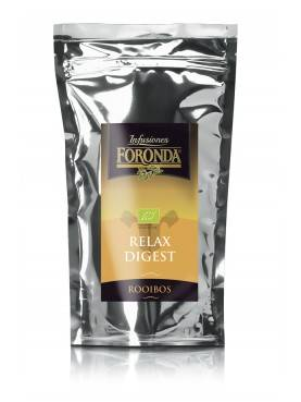 Rooibos Relax-digest
