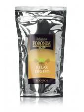 Rooibos Relax-digest Ecológico